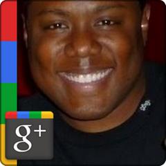Marlon L.