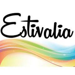 Estivalia