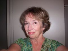 JudyKearley