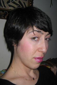 Danelle Duplantis (Dee D.