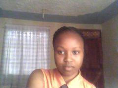 Lydiah N.