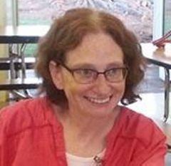 Anita Lenk B.
