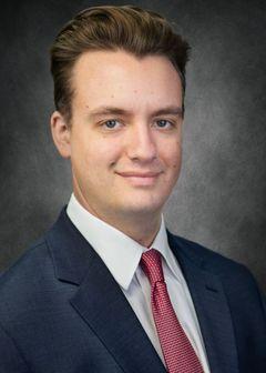 Breyer D.