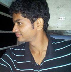 Akshit R.