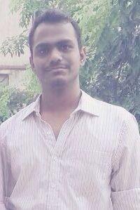 Naveen N