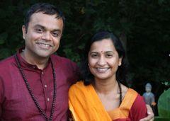 Anuradha and P.