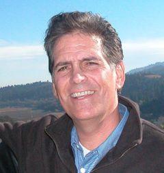 Andrew Di G.