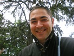 Alberto P