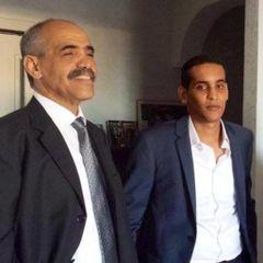 Mohamed Hichem A.