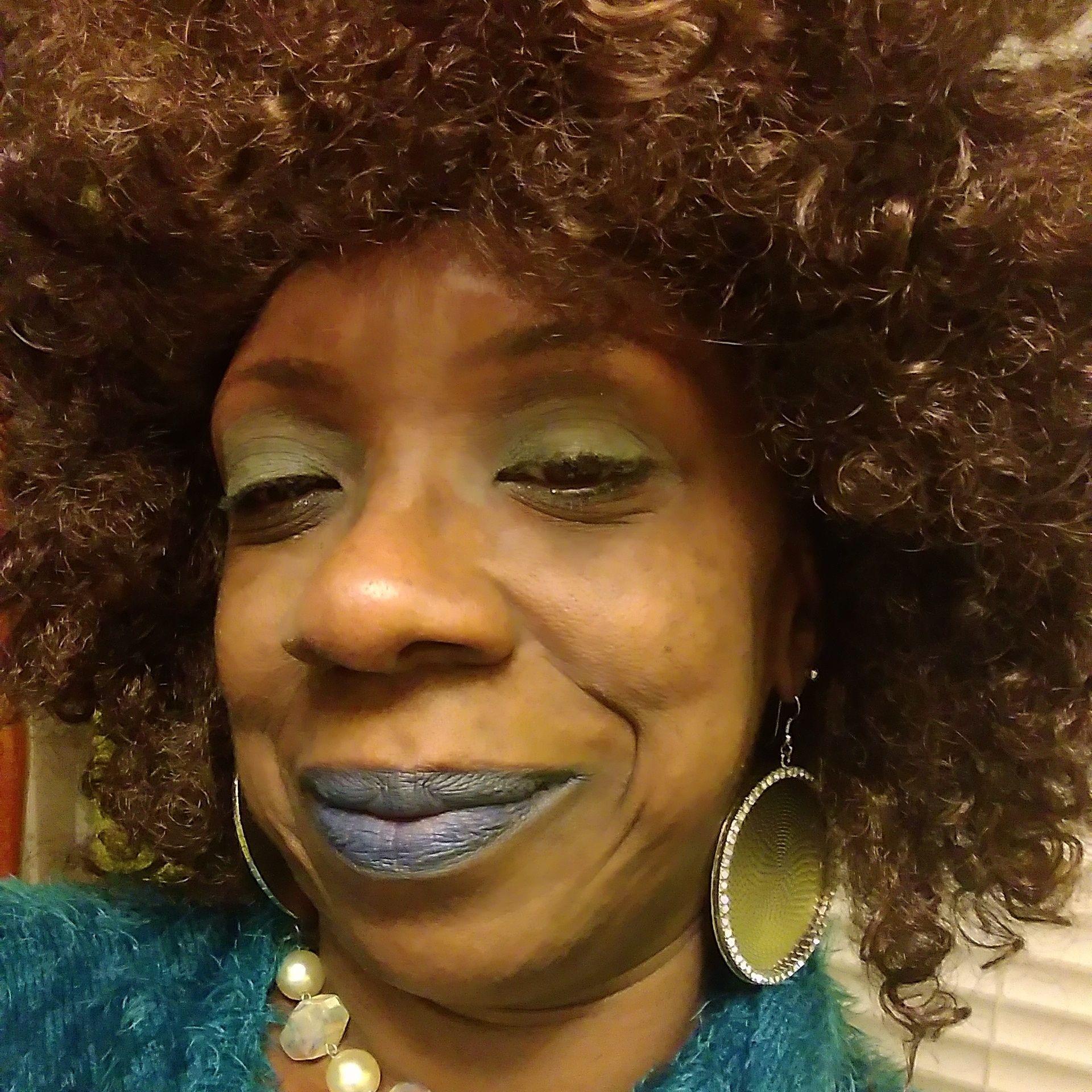 Theresa Ladies Night Out Atlanta Atlanta Ga Meetup
