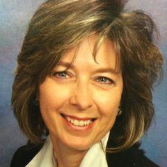 Sheila L.