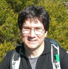 Michael D H.