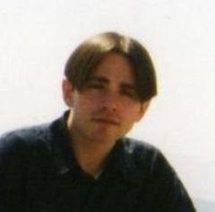 Lorenzo R.