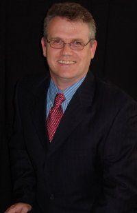 Dr. Brian B.
