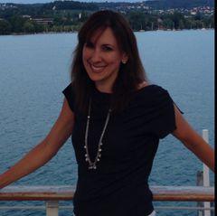 Teresa K