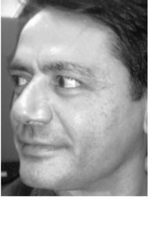 Gianfranco M.