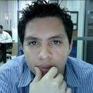 Sabid Antonio Barahona C.