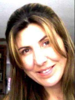 Leticia S.