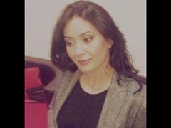 Amina M.