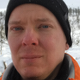 Antti V.