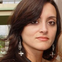 Tatiana M.