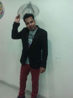Abhishek.sharma