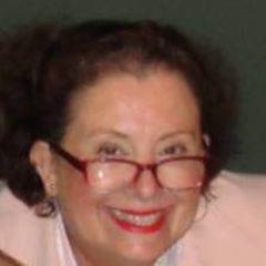 Ingrid S.