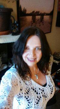 Brenda W