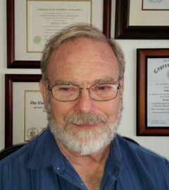 Arthur S.
