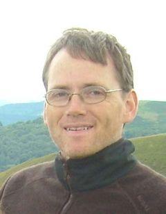 Tim J.