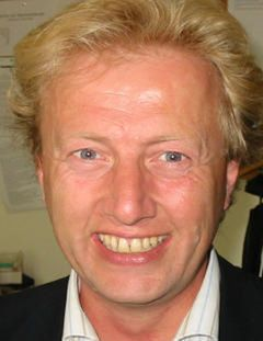 Marcel van M.