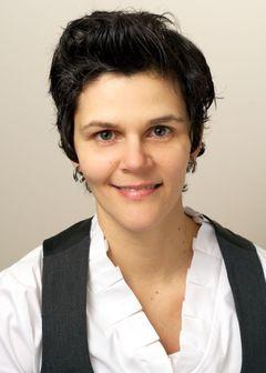 Tracy Di V.