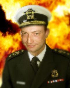 Felix S.