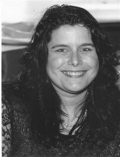 Vickie B.