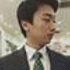 Fred Hyuck Joo K.