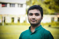 Utsav Akash N.