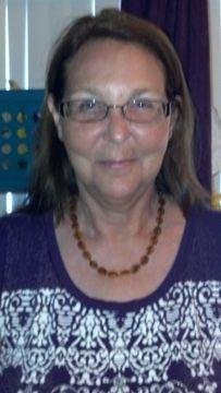 Ann A.