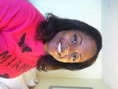 Nneka U.