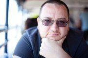 Yuriy G.