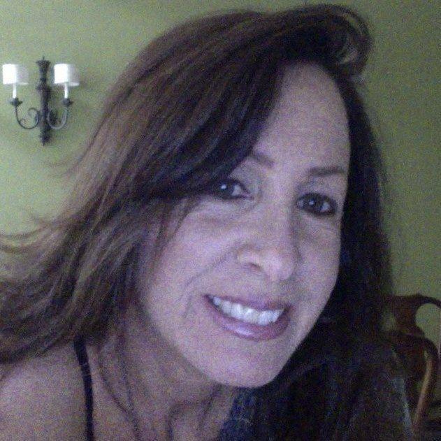 Singles in newtown pennsylvania Holdmetite: And she'll have fun, fun, fun - Newtown, PA Dating Singles
