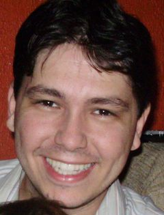 Arthur Vinicius D.
