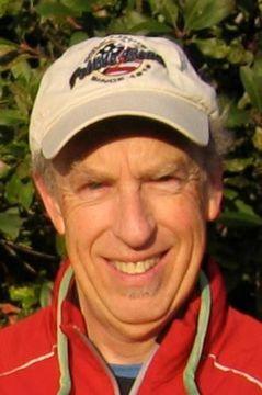 Dennis T