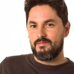 Humberto R.