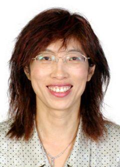 Weiyan S.