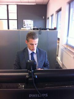 Niels T.