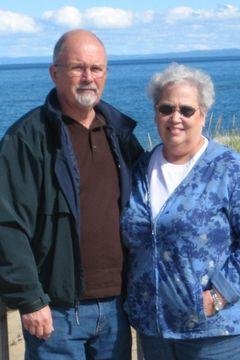 Charles & Janet L.