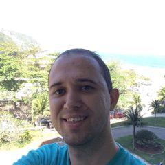 Almando Menezes G.