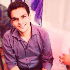 Gautam C.