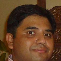 Anurag B.