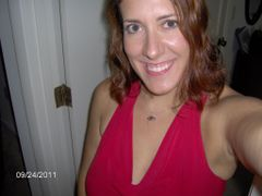 Melissa I